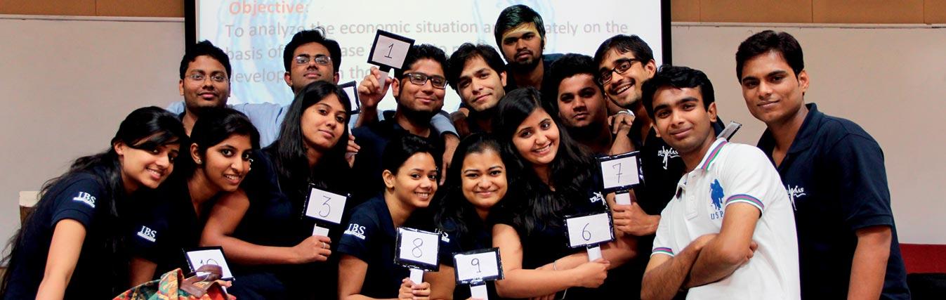 Case Study Awards   IBS Hyderabad