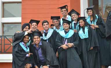 phd economics without coursework Lsu e j ourso college of business students without previous coursework in business administration may be required to take phd in economics phd in finance.
